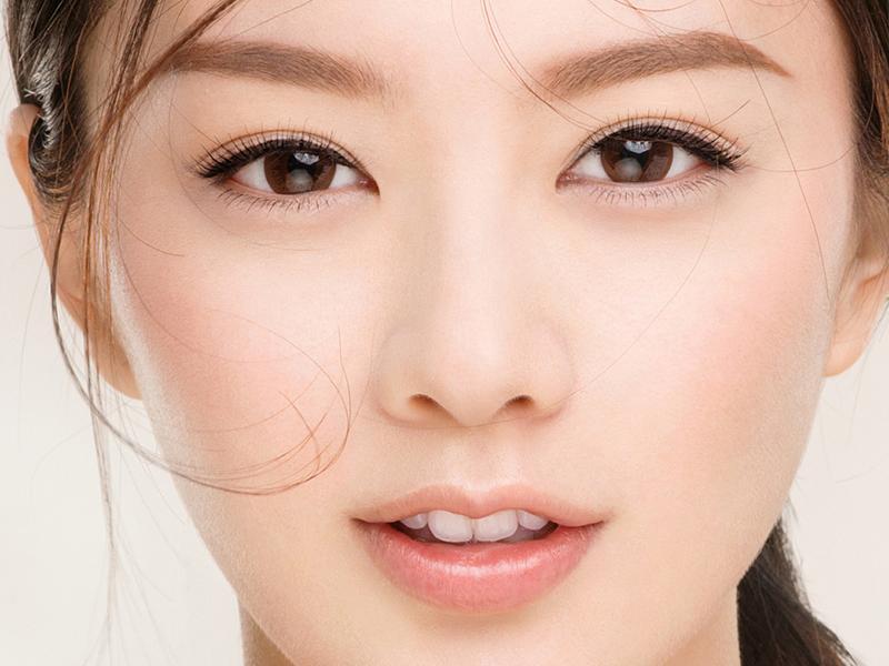 Quy trình thực hiện nâng mũi không phẫu thuật - MEDIKA.vn